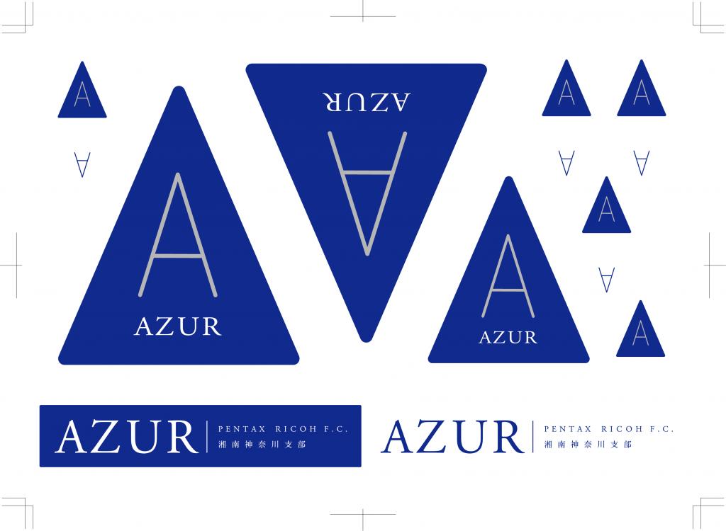 azur-b5-%e5%8e%9f%e7%a8%bf